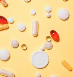 Vitamine: quando possiamo parlare di eccessivo consumo